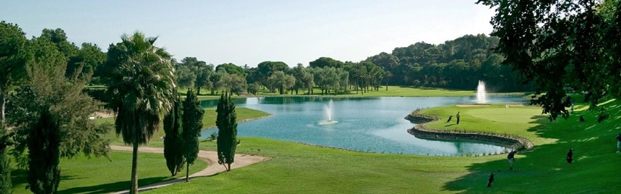 Golf Photo 1