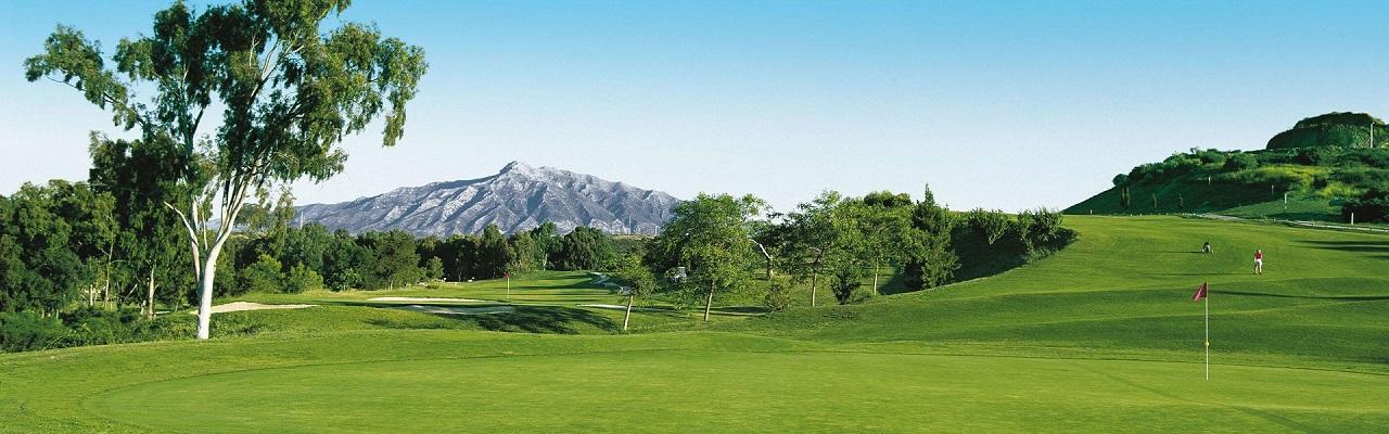 Golf Photo 2