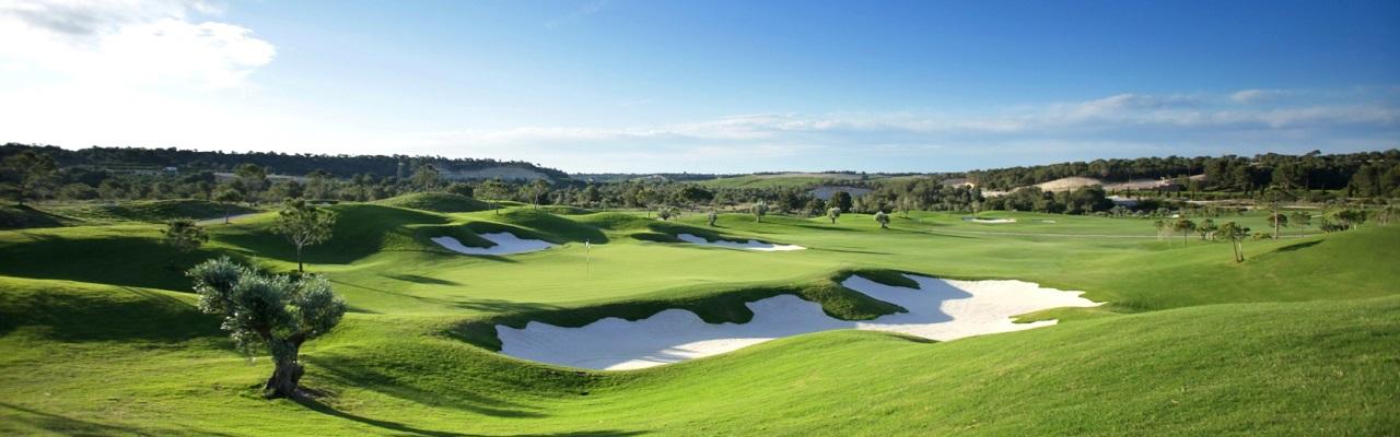 Golf Photo 3